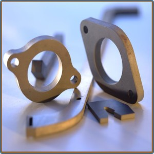 ISO-Flanges-c