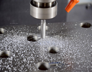 cnc-machining-Michigan