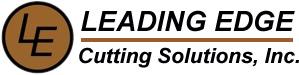 waterjetting-company-michigan-logo