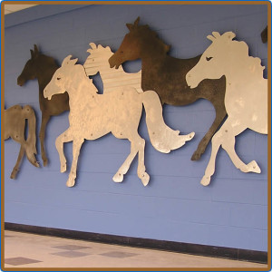 horses1-630x630