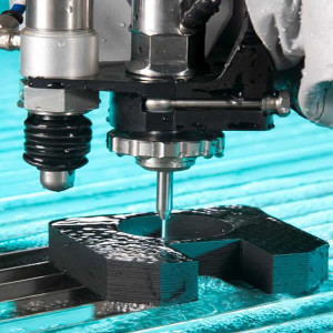 waterjet-cutting-Detroit-Michigan