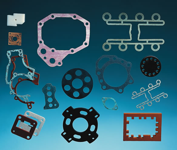 waterjet-cutting-gaskets-Michigan