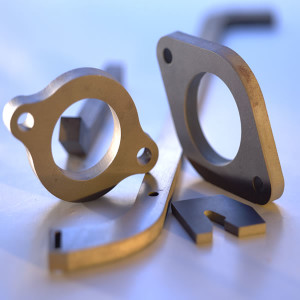 ISO1Flanges
